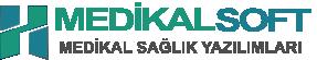 Medikal Soft Medikal Yazılımlar