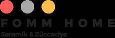Fomm Home Seramik Züccaciye Online Mağaza